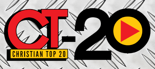 ct20-top-20