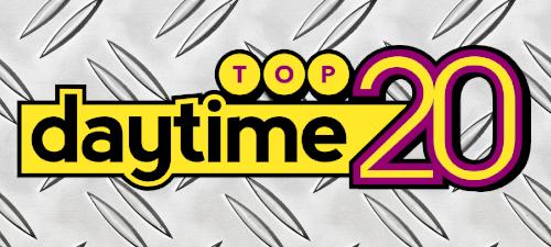 daytime-top-20