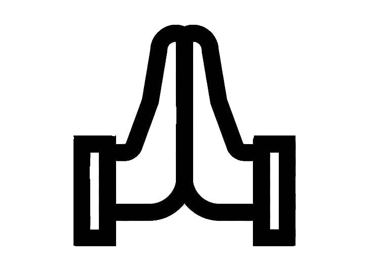 prayer wall icon