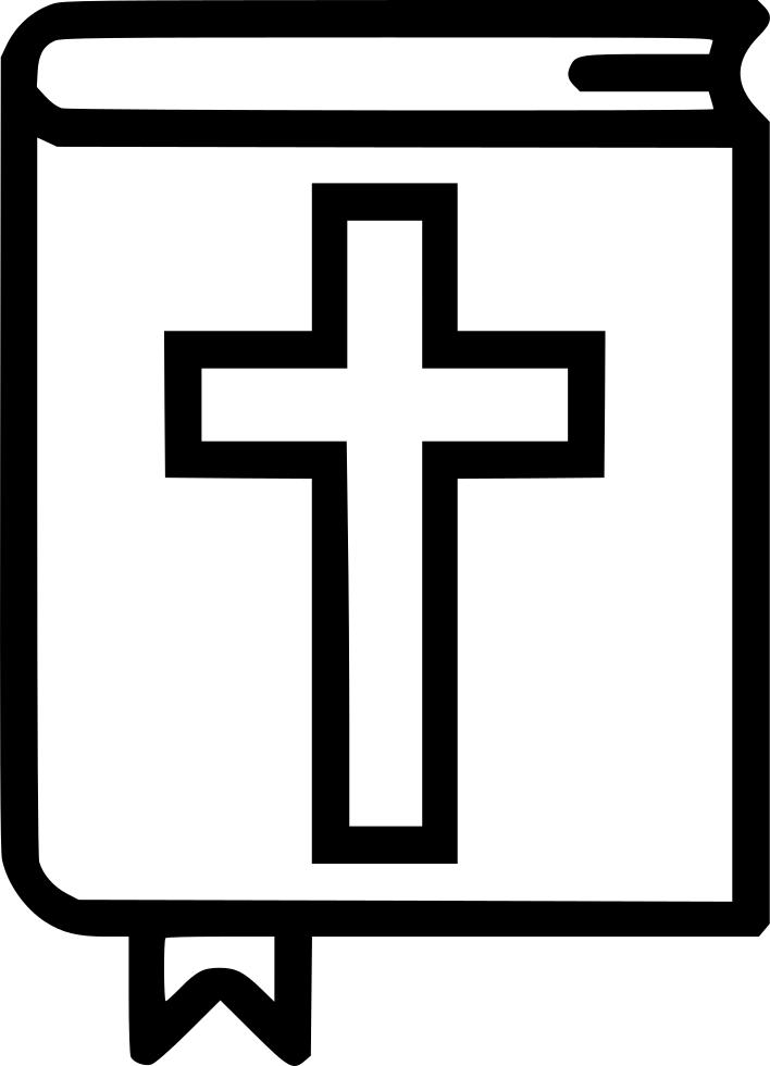 pngfind.com-bible-png-1341911